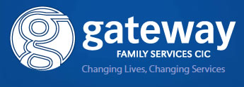 Gateway Family Services