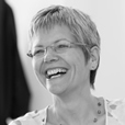Frances Morris, Human Resources Consultant
