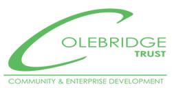 The Colebridge Trust